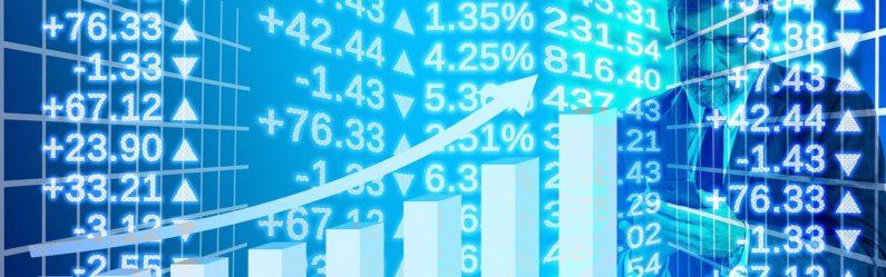 公務員の副業禁止に株取引は含まれる?