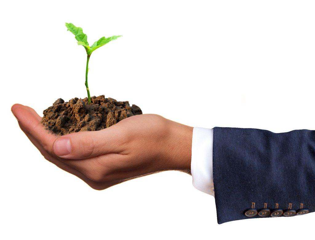 公務員が副業で新規就農できる?