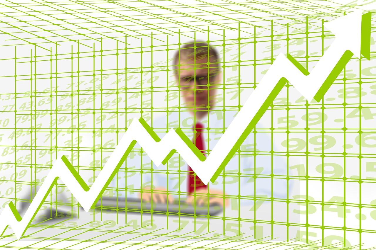 公務員の株式投資はばれないけれど制限はある