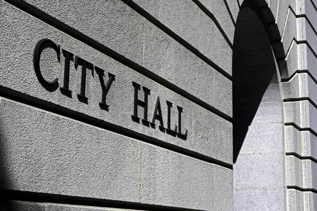 市役所職員ならアフィリエイトを合法的にできるかも!