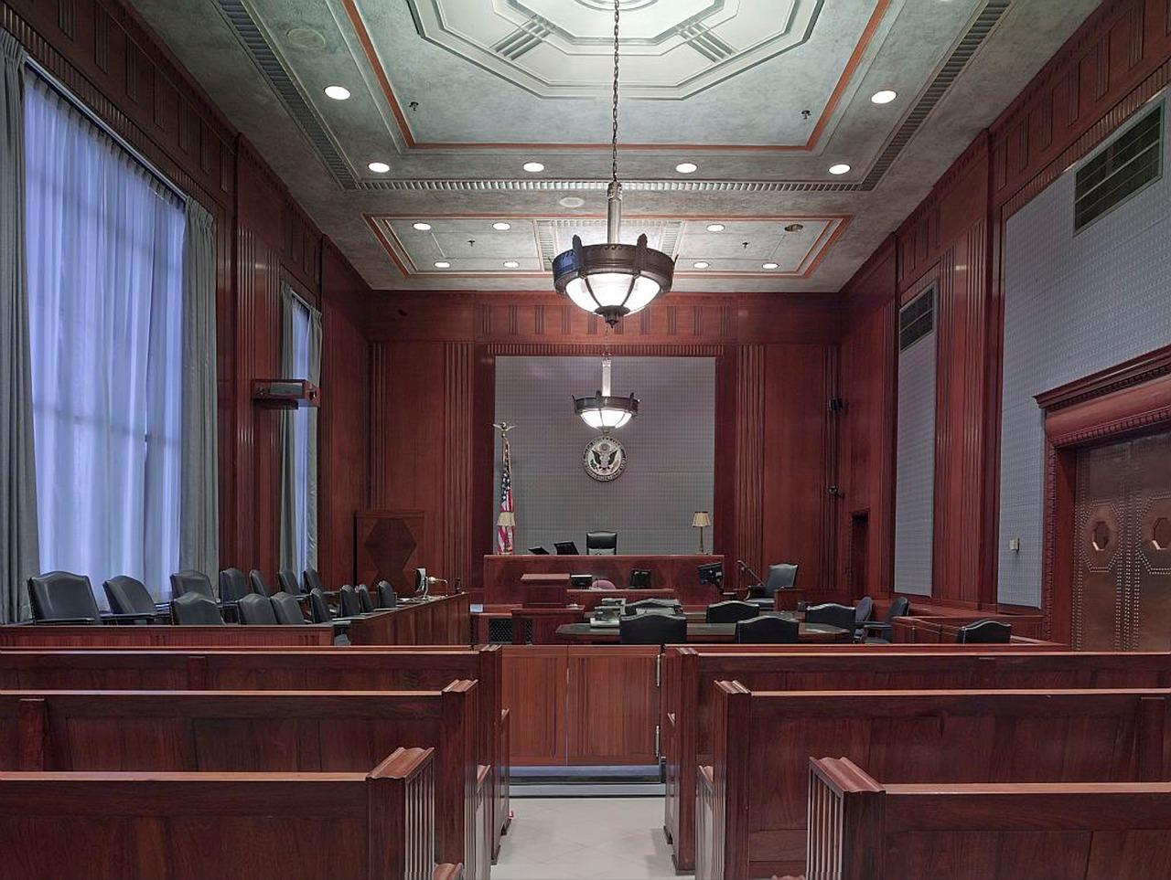 公務員のアフィリエイトに関する判例はあるか?
