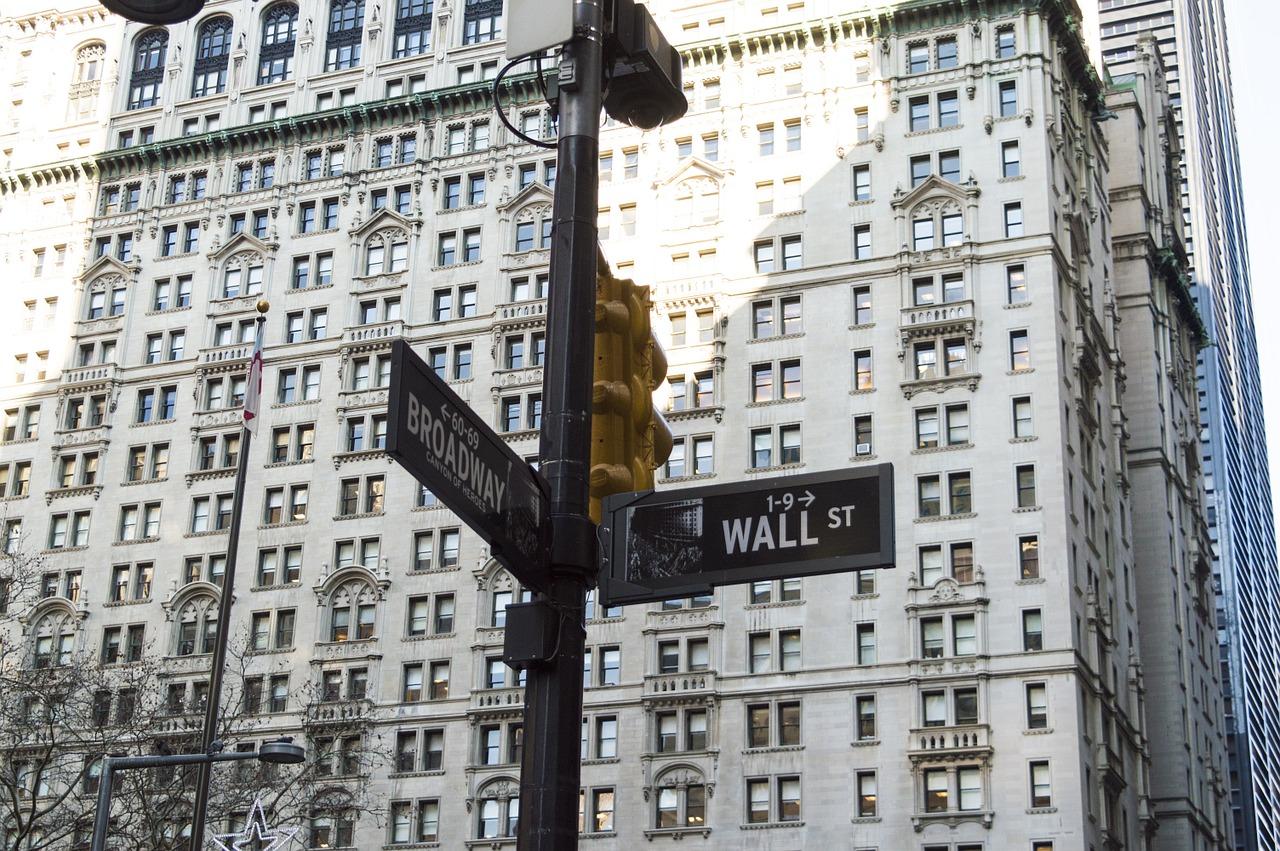 ごく普通の公務員なら株式投資より投資信託のほうがおすすめ